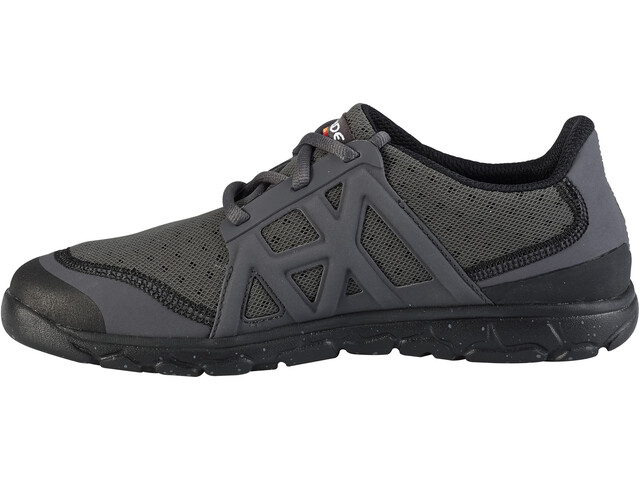 VAUDE TVL Easy Shoes Damen iron